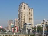 祥安技師事務所:20130202_084245