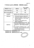 祥安技師事務所:HiNet光世代20M、50 M促銷方案_1_20110528