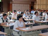 技師教育訓練:DSCN2230.JPG