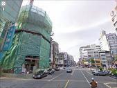 現場審驗_KH299:KH2990483_建築物外觀_from-Google Map