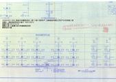NCC評鑑及查核:KH2001822~1826_複驗_變更設計2處