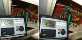 現場審驗_KH299:KH2990347_接地電阻16.66Ω