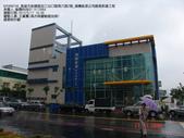 現場審驗_KH299:KH2990746_建築物外觀