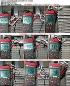 EL3600新規範_送審驗時應繳之各項表格及照片:15_應附照片實例.jpg