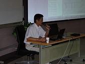 技師教育訓練:DSCN2232.JPG
