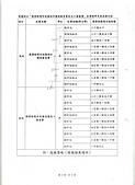EL3600:頁面擷取自-審驗歷史相關文件-3_頁面_12.jpg