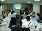 技師教育訓練:DSC03249.JPG