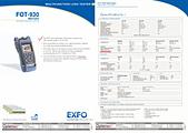 技師教育訓練:EXFO_FOT-930-SPEC_光源穩定性.jpg