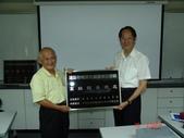 電機技師公會電信審驗中心:KH3_高雄市東區電信審驗處_3.JPG