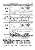 電機技師公會活動:108年度晚會北區報名表(會員)_王冀翥.jpg