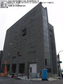 現場審驗_KH299:KH2990459_建築物外觀