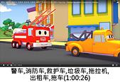 王衡:16.警车,消防车,救护车,垃圾车,拖拉机,出租车,拖车(1-00-26).jpg