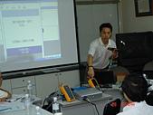技師教育訓練:DSC03274.JPG