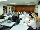 技師教育訓練:DSC03218.JPG