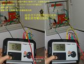 現場審驗_KH297:KH2970073_接地電阻0.15Ω