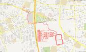 祥安技師事務所:20130321衛武營騎自行車
