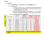 電機技師公會電信審驗中心:6.3.1 總配線箱_王冀翥改.jpg