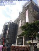 現場審驗_KH298:KH2980216_建築物外觀