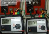 :KH29990314KH2_接地電阻0.37Ω