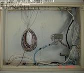 現場審驗_KH299:KH2991595_一樓主配線箱