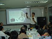 技師教育訓練:DSC03253.JPG