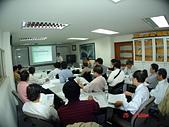 技師教育訓練:DSC03231.JPG