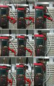 :KH29990314KH2_絕緣電阻測試OK