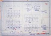 高市南電信審驗處作業現況:092_KH2960130_平面圖.jpg
