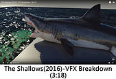 王衡:20.The Shallows (2016)-VFX Breakdown(3-18).jpg