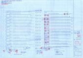 現場審驗_KH299:KH2991115_複驗_垂直幹線變更設計