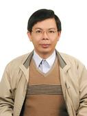 電機技師公會電信審驗中心:吳國禎技師