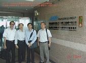 :安鼎電機技師事務所正式接辦台南市審驗處_2
