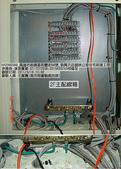 現場審驗_KH299:KH2990360_2F主配線箱
