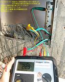 現場審驗_KH298:KH2980313~314_接地電阻22.9Ω