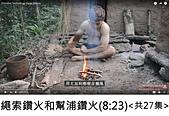 王衡:3.繩索鑽火和幫浦鑽火(8-23).jpg