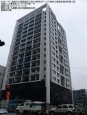 :KH2011107_建築物外觀