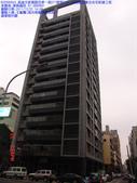 現場審驗_KH299:KH2990943_建築物外觀