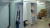 現場審驗_KH299:KH2990595_電信室空間設置