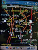 送審案件細目_Sample:送審案件細目_Sample_45_第2次現場審驗_PDA_MAP