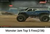 王衡:5.Monster Jam Top 5 Fires(2-56).jpg