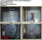 現場審驗_KH298:KH2980945_各樓層配線箱