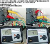 現場審驗_KH297:KH2970206_接地電阻3.40Ω