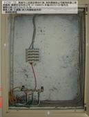 現場審驗_KH299:KH2991200_一樓總配線箱