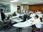 技師教育訓練:DSC03217.JPG