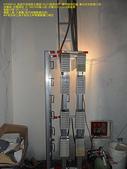 現場審驗_KH299:KH2990416_複驗_MDF架及架上端子板及主幹電纜數量已補足