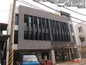 現場審驗_KH298:KH2980285_建築物外觀
