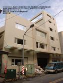 現場審驗_KH299:KH2991200_建築物外觀