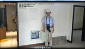 現場審驗_KH299:KH2991235_技師現場拍照存證