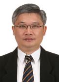 電機技師公會電信審驗中心:李榮能技師