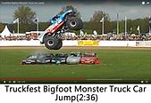 王衡:4.Truckfest Bigfoot Monster Truck Car Jump(2-36).jpg